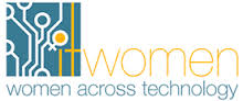 itWomen  is an organization which helps interest girls in the fields of IT and Engineering, decreasing the gender gap of between men and women! At itWomen's 10th annual scholarship gala, 10 of our signature cases were given out as gifts at the event! Keep up the good work girls!  Check them out now!   Click the logo for more information.