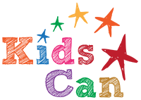 Kids Can      is based on the concept of kids helping kids. Our mission is to unlock the potential in our children by empowering them with the opportunity to give back to the community and enrich the lives of children who may be less fortunate. Jared will be hosting an information speaking event with Kids Can  November 28th for kids between the ages of 4-12 to promote philanthropic  activity in their community. Check our Facebook and Home Page for more info. To learn more about kids can, c lick the logo for more information.