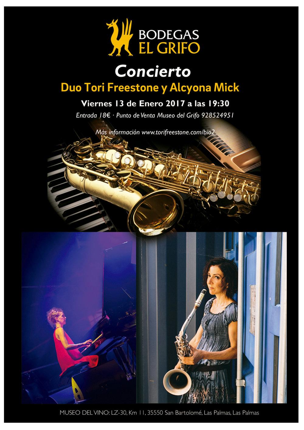 concierto Tori Freestone & Alcyona.jpg