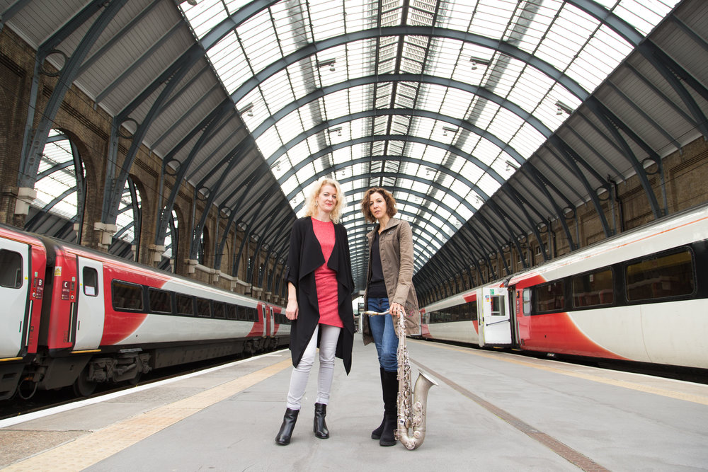 170921_kingscross_0001.jpg