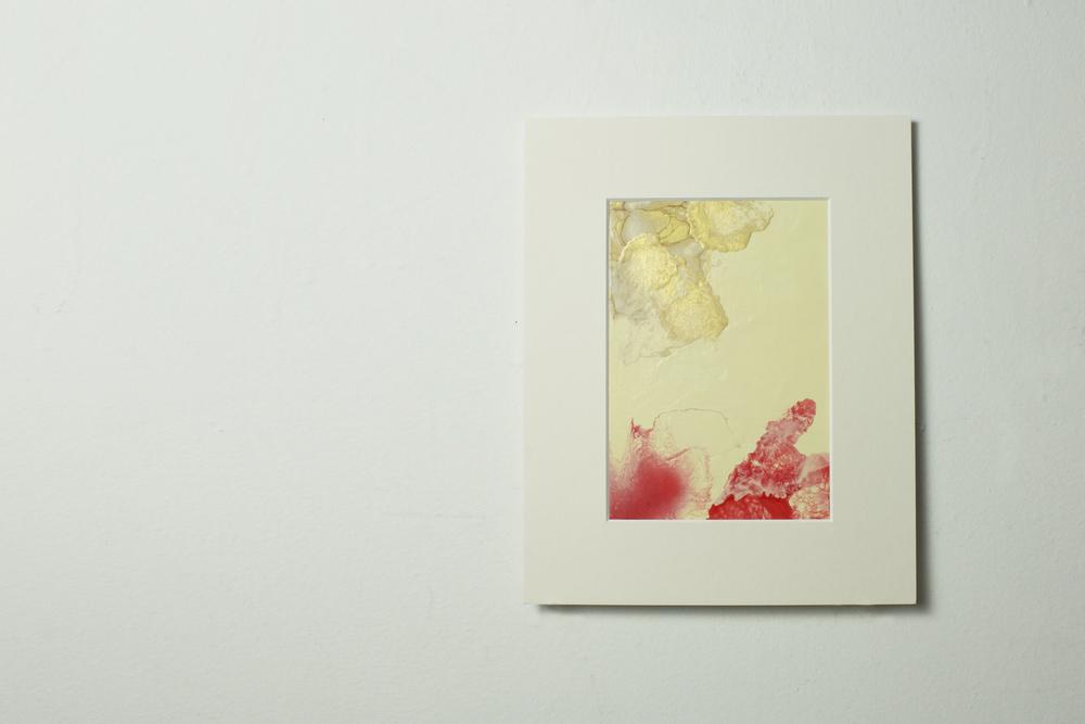 wall8.jpg
