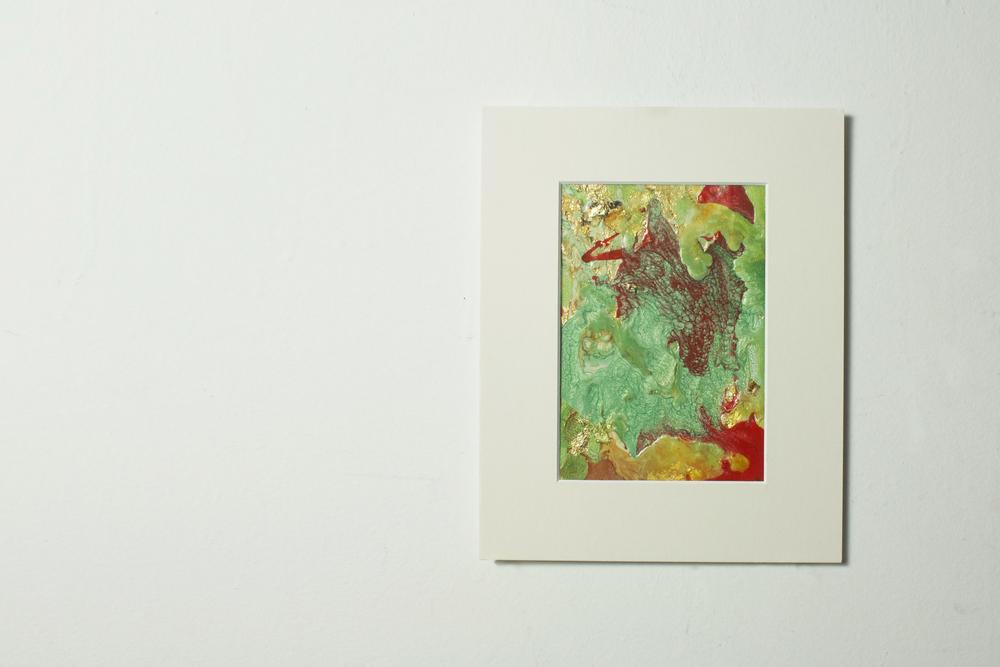 wall7.jpg