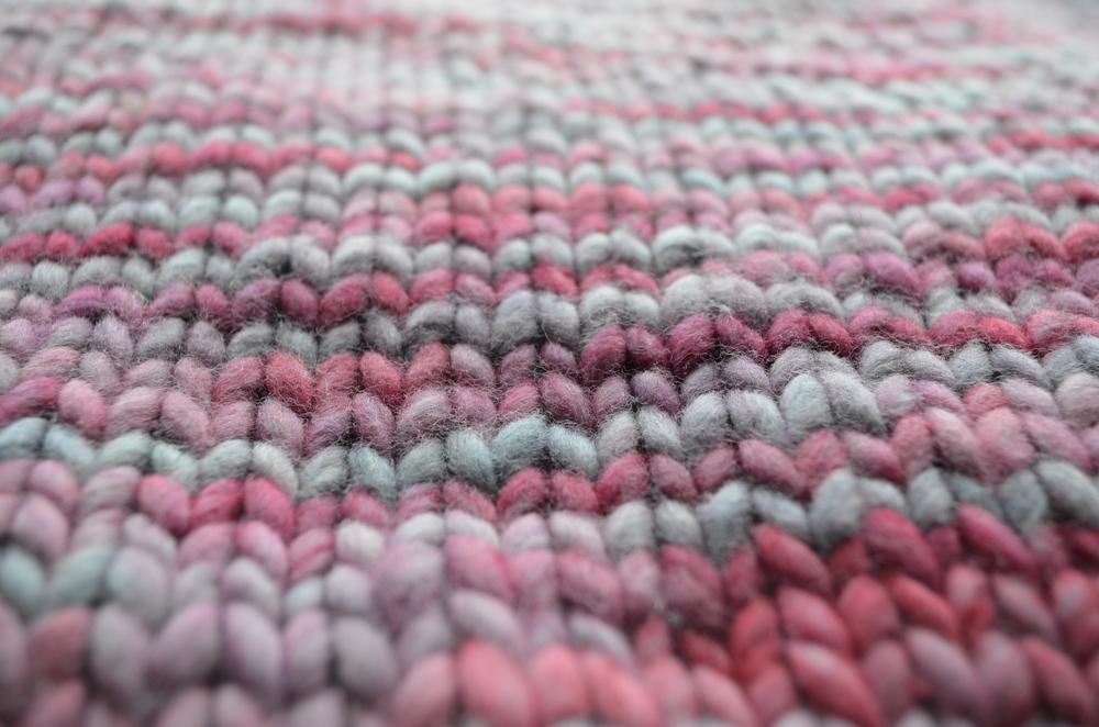 knit example / warporweft.com