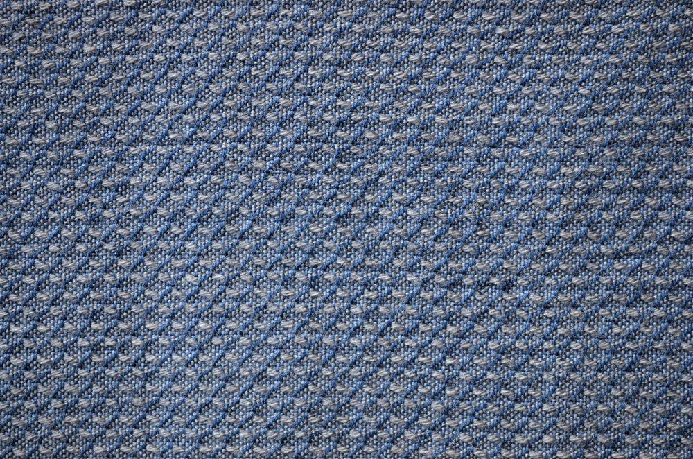 weaving 8 shaft pattern / warporweft.com