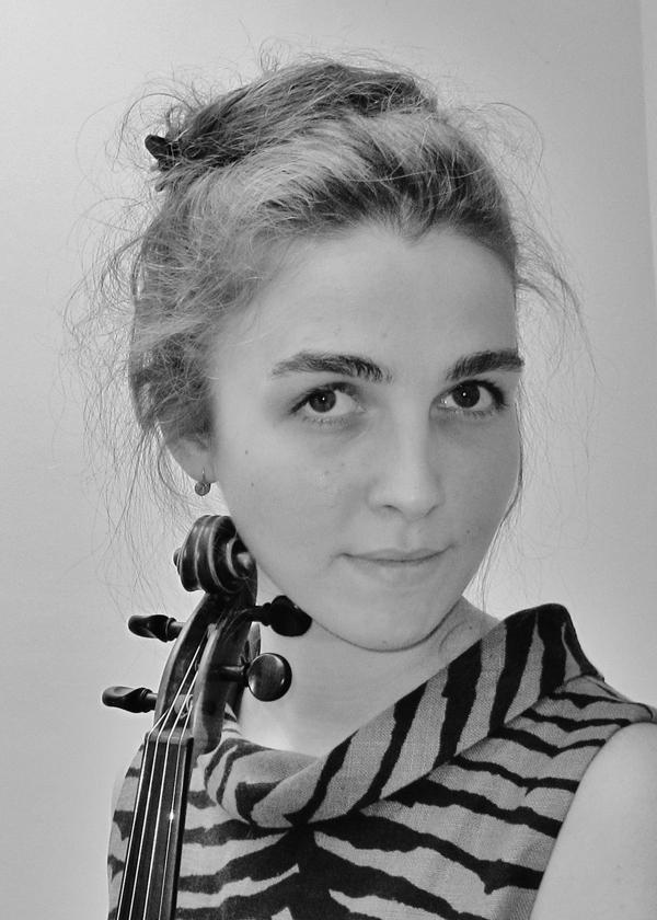 Lisa Rieder