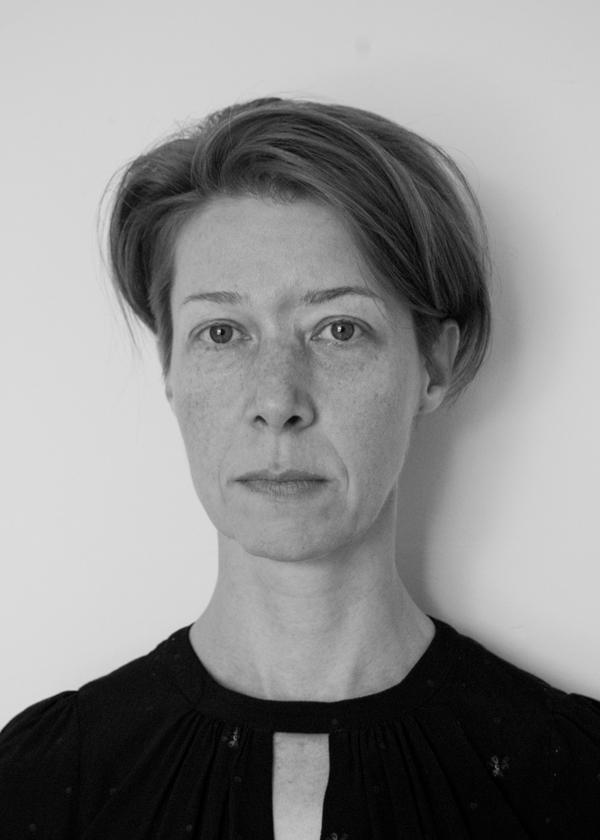 Yvonne Lachmann