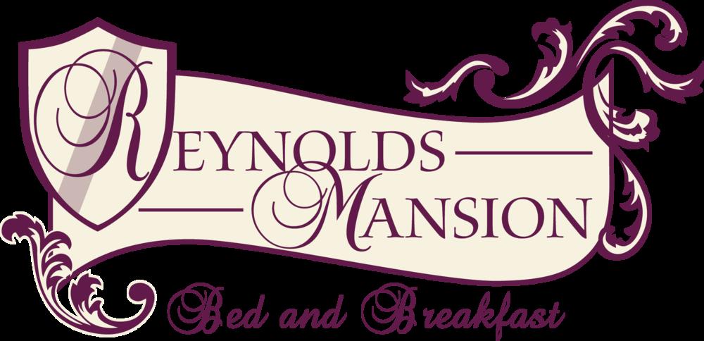 reynolds-logo-7515.png