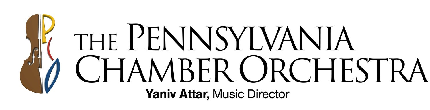 Pennsylvania Chamber Orchestra