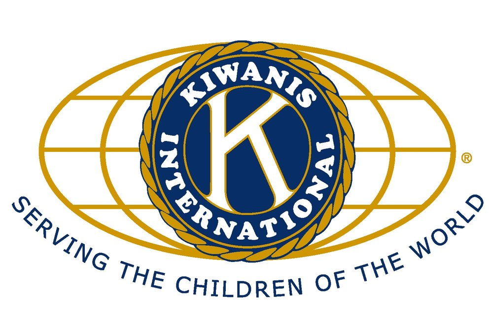 Kiwanis-International-Logo.jpg