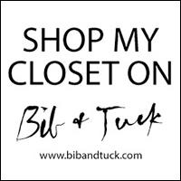 shop-bib-tuck-logo.jpg