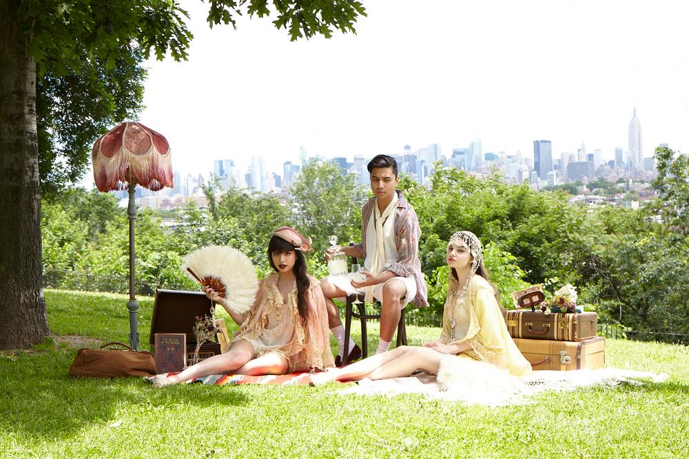 Summer-LookBook-2014-21.jpg