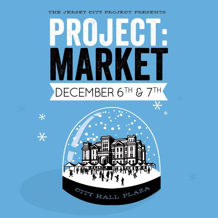 projectmarket