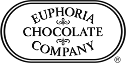 Euphoria Chocolate Co.