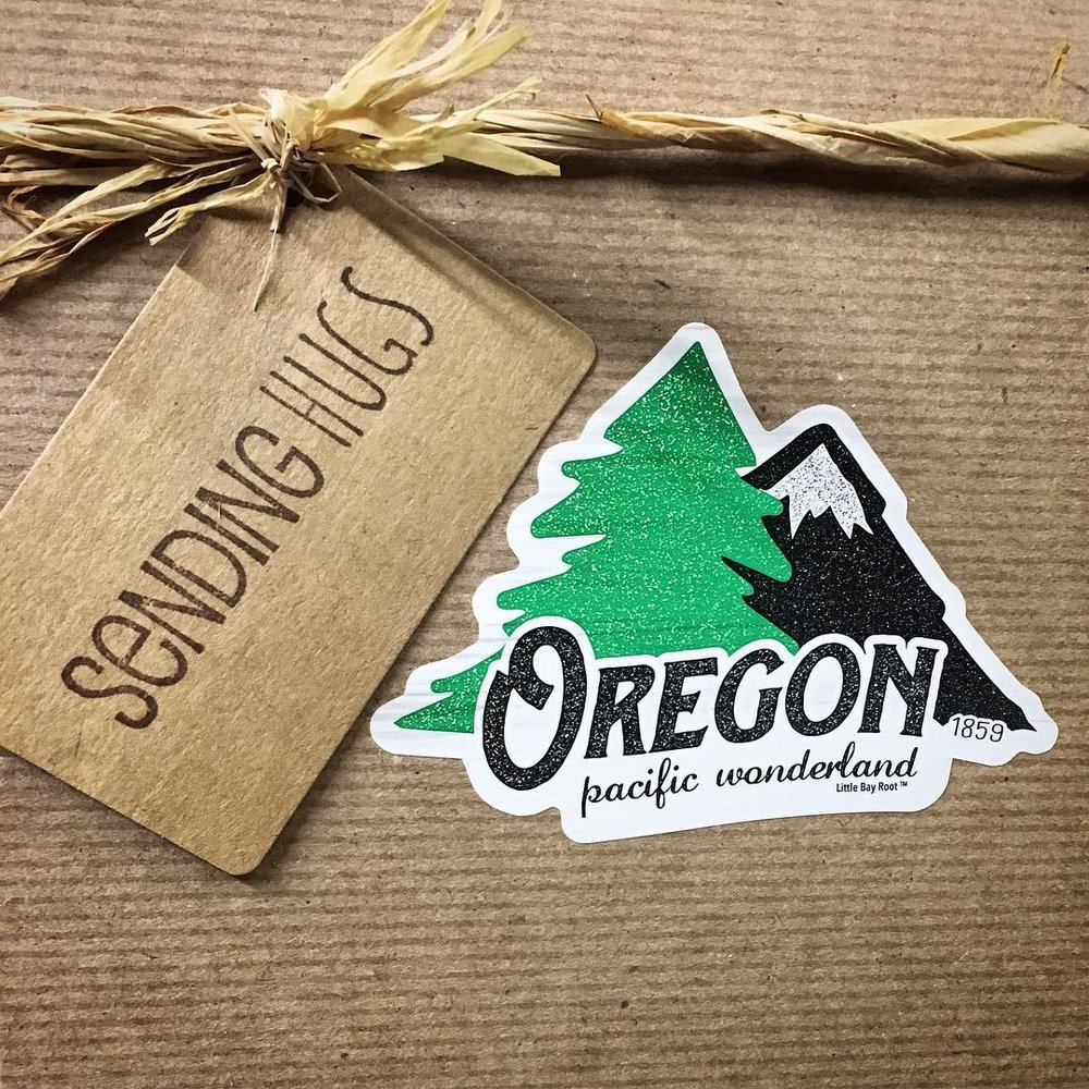 oregon gift box bella vino gift baskets