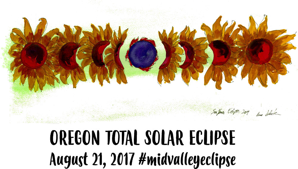 Oregon_total_solar_eclipse_schuster_art