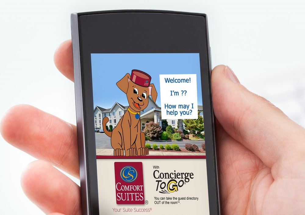 Virtual Hotel Concierge! - Find Corvallis Gift Boxes Under