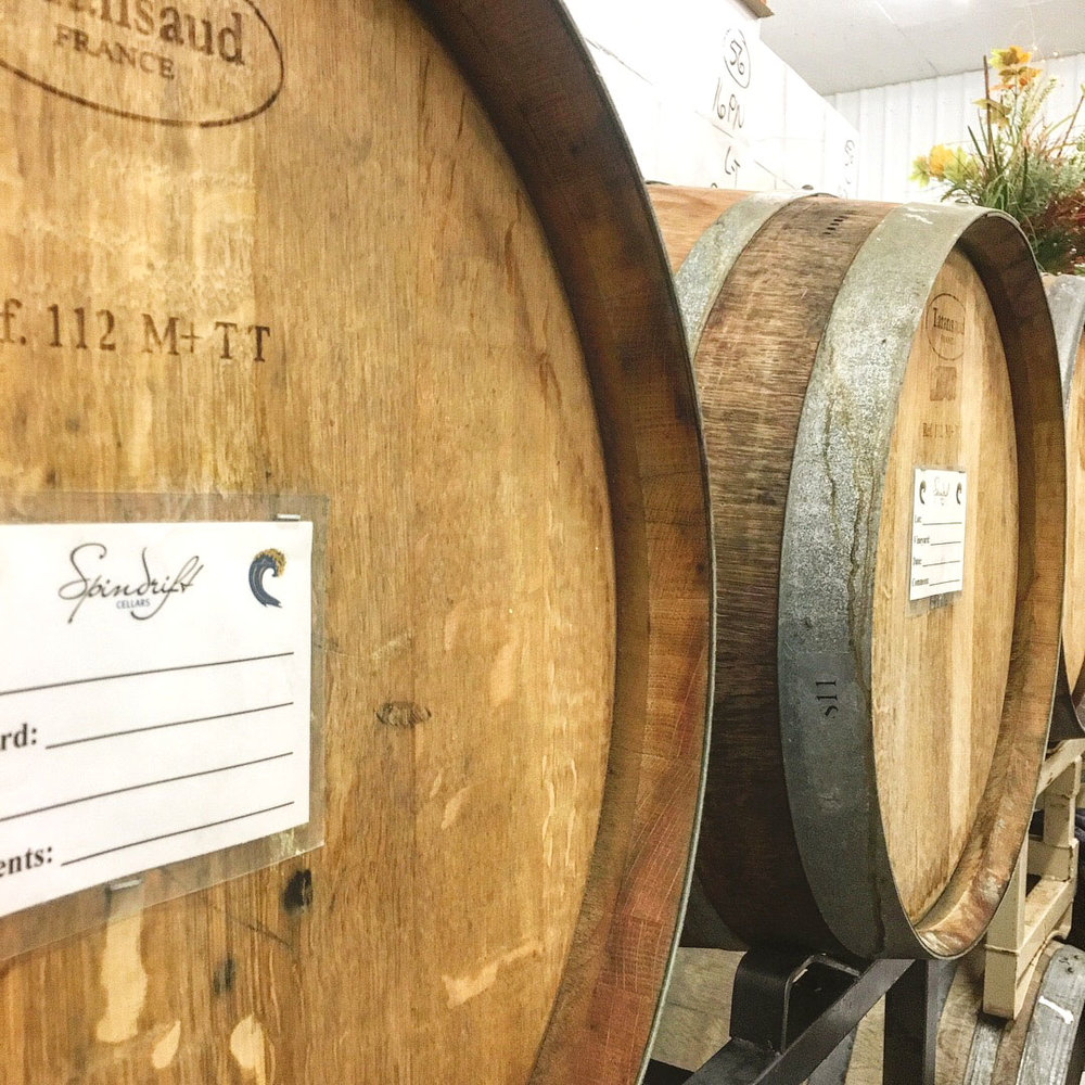 spindrift wine barrels bella vino.jpg