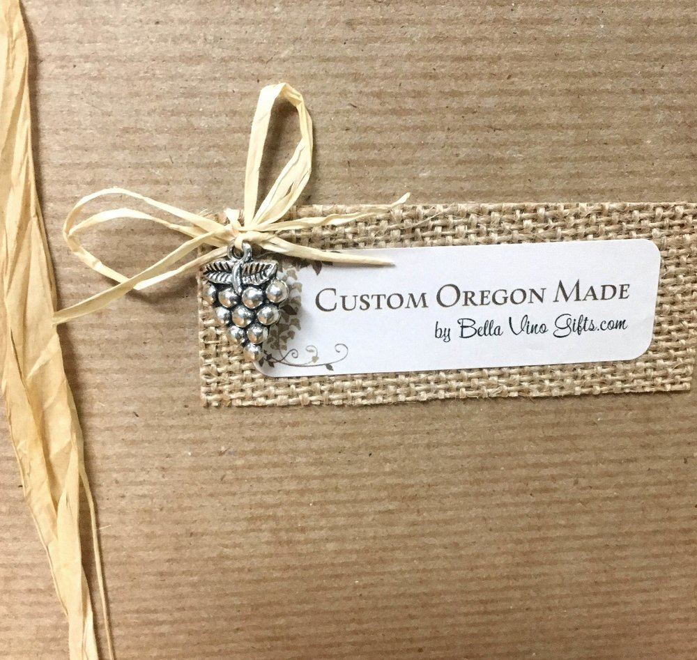 custom oregon made gifts bella vino resize.jpg