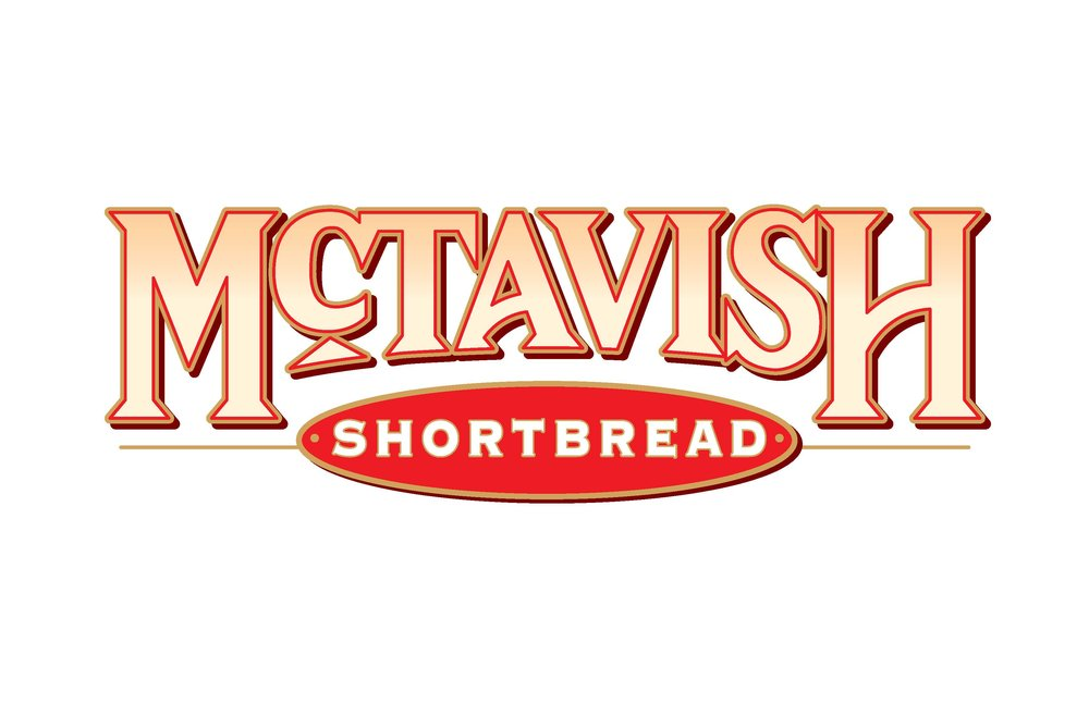 McTavish Shortbread