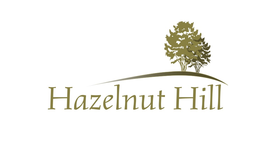 Hazelnut Hill