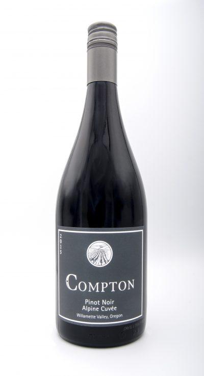 DSC_2995-Compton-Alpine-Cuvee-400x738.jpg