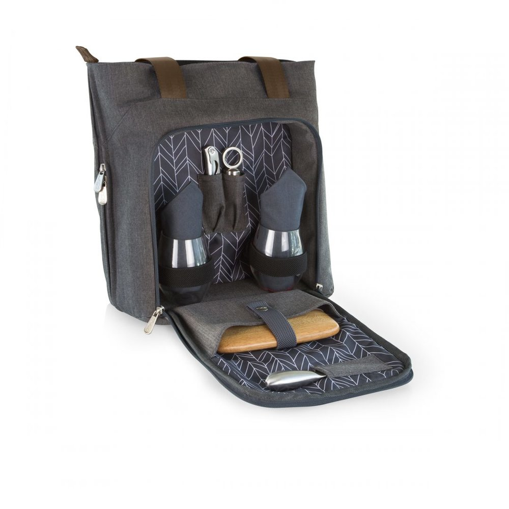 wine cheese tote picnic oregon