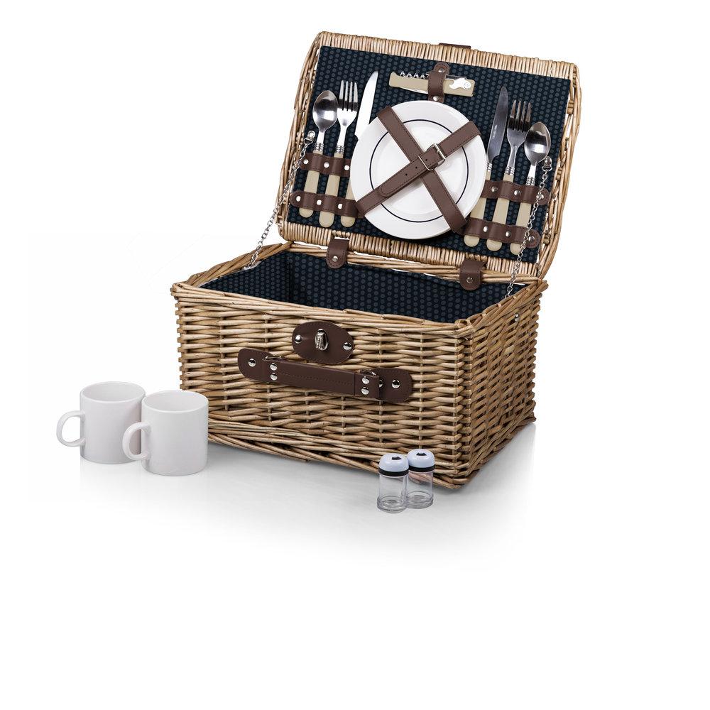 catalina picnic basket.jpg