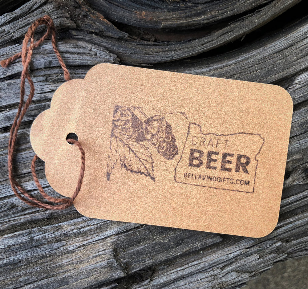 bella vino gifts craft beer oregon.jpg