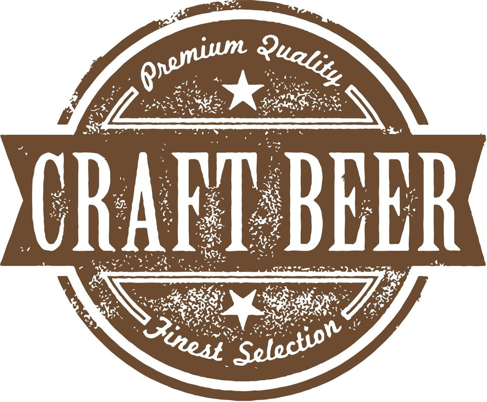craft beer bella vino gifts
