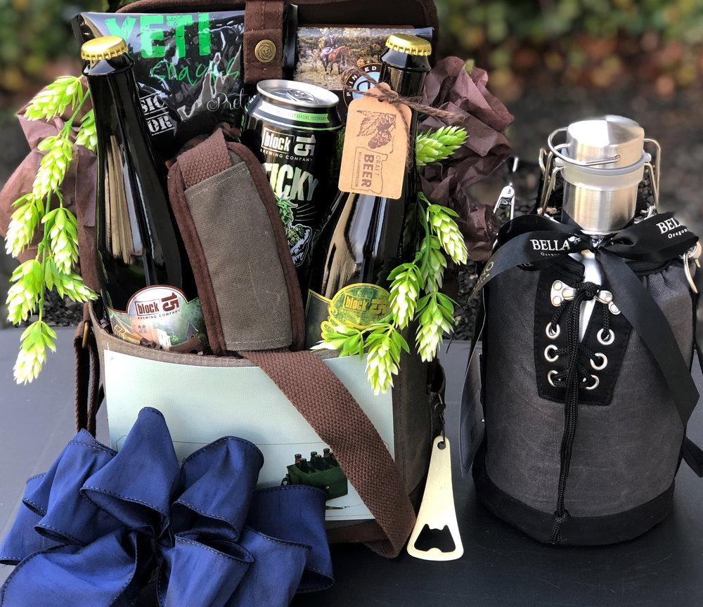 beer gear bella vino gifts 2019.jpg