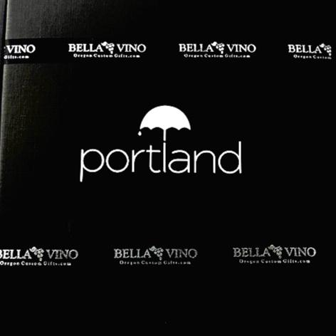 Portland Grand Gift Box Option