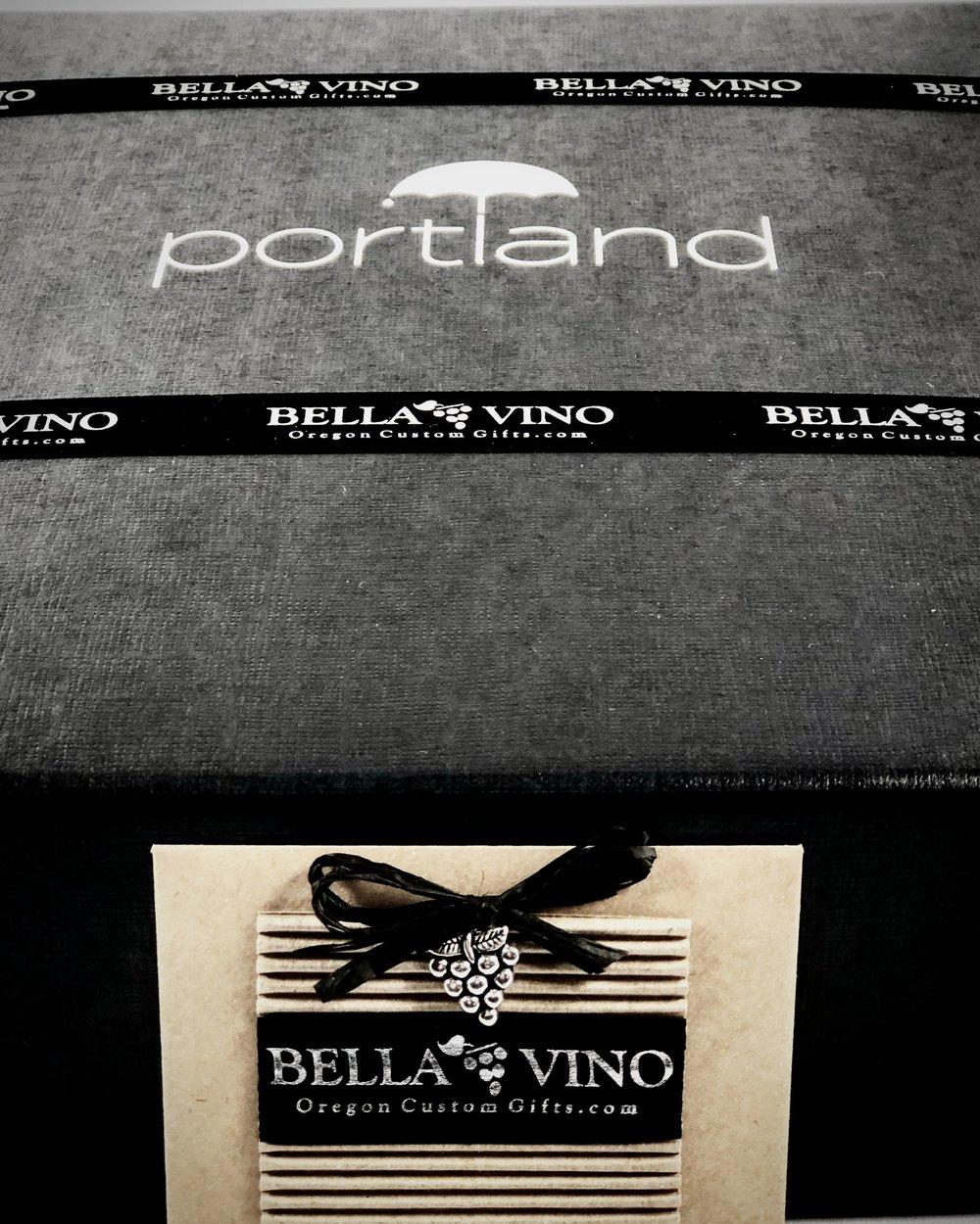 Portland+gift+box+bella+vino+gifts+%282%29.jpg