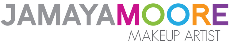 Jamaya Moore Makeup Artist Presents