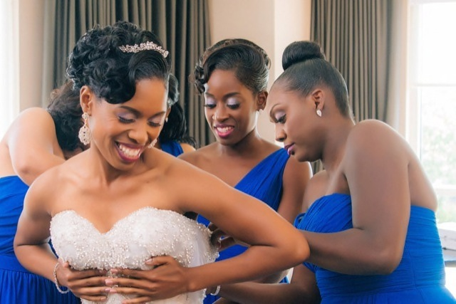 caribbean-inspired-maryland-wedding-Memories-of-Bliss-photography-darlene-jamarr-10.jpeg