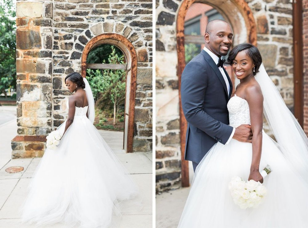 9-29-16-peabody-glam-blush-pink-wedding-4.jpg.optimal.jpg