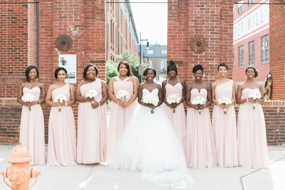 9-29-16-peabody-glam-blush-pink-wedding-7.jpg.optimal.jpg