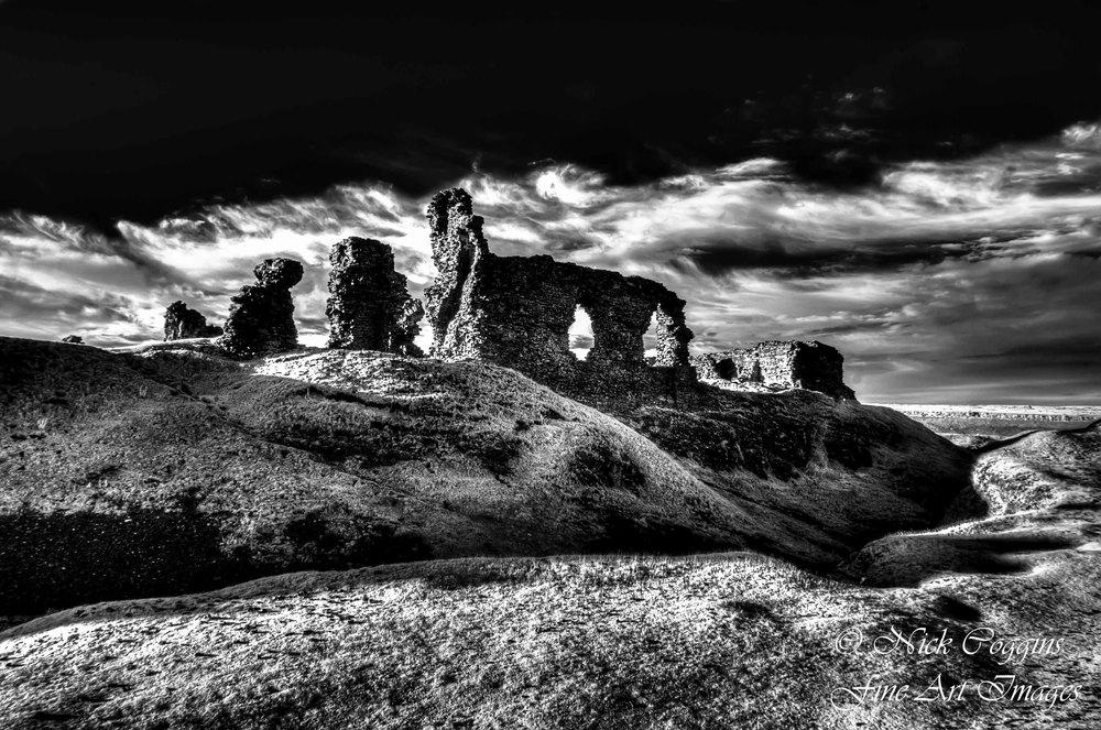 castell-dinas-bran-llangollen-106-of-1_0.jpg