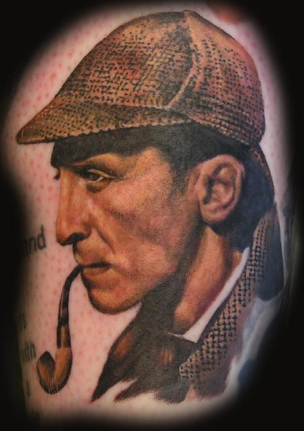 jj-osman-sherlock-holmes-tattoo.jpg