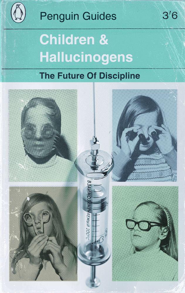 children-and-hallucinogens.jpg?w=631&h=1000.jpeg