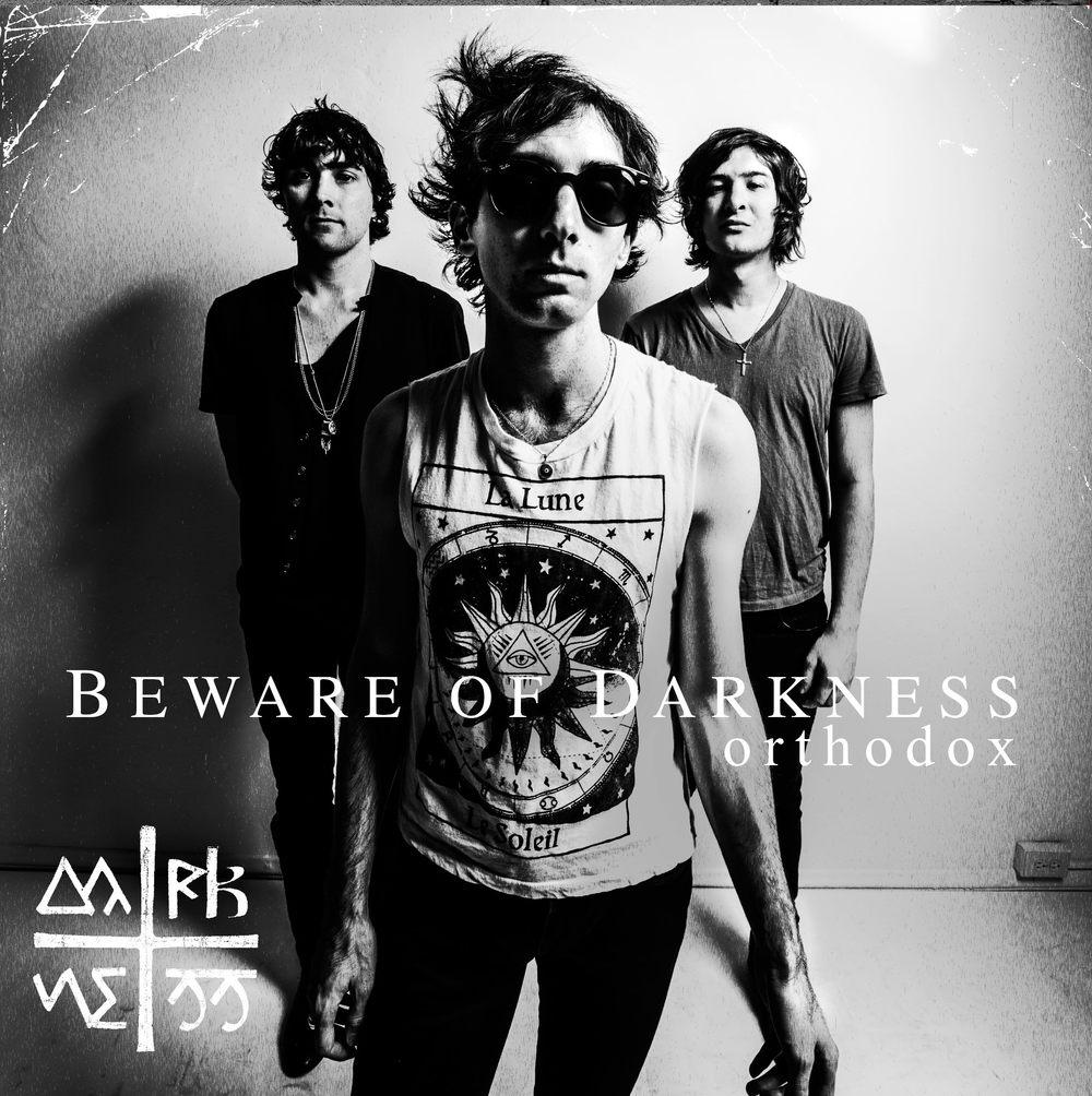 Beware_of_Darkness_Orthodox_Cover.jpg