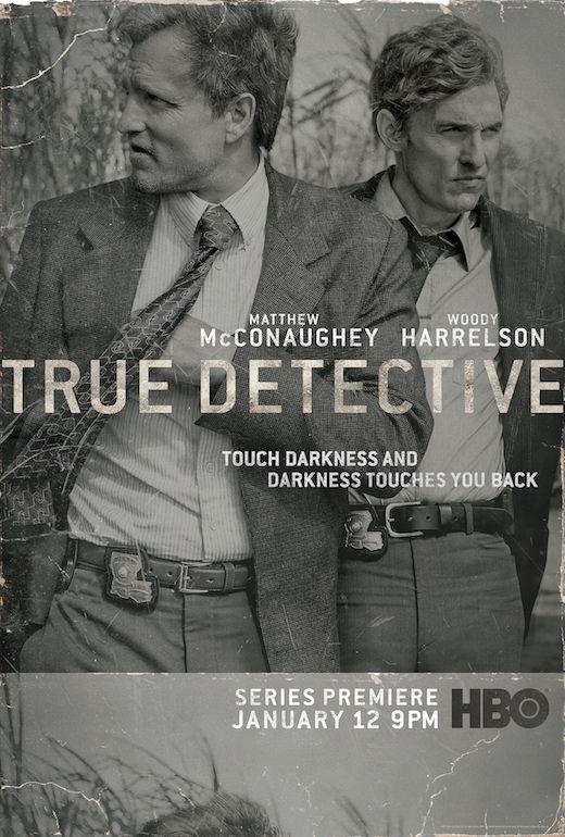 true-detective-poster-art.jpg