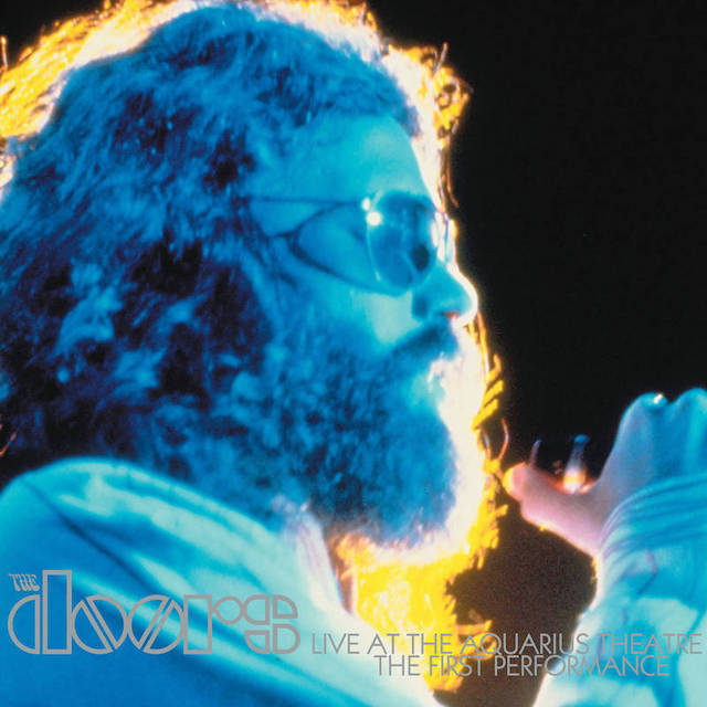The-Doors-Record-Store-Day-Sion-Smith-Blog