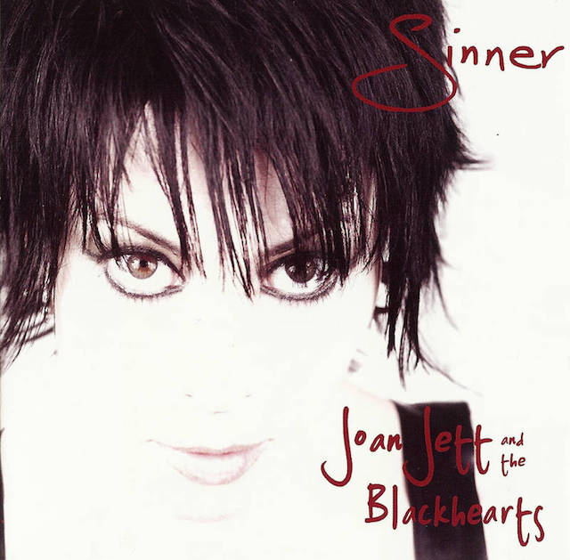 Joan-Jett-Sinner-Record-Store-Day-Sion-Smith-Blog