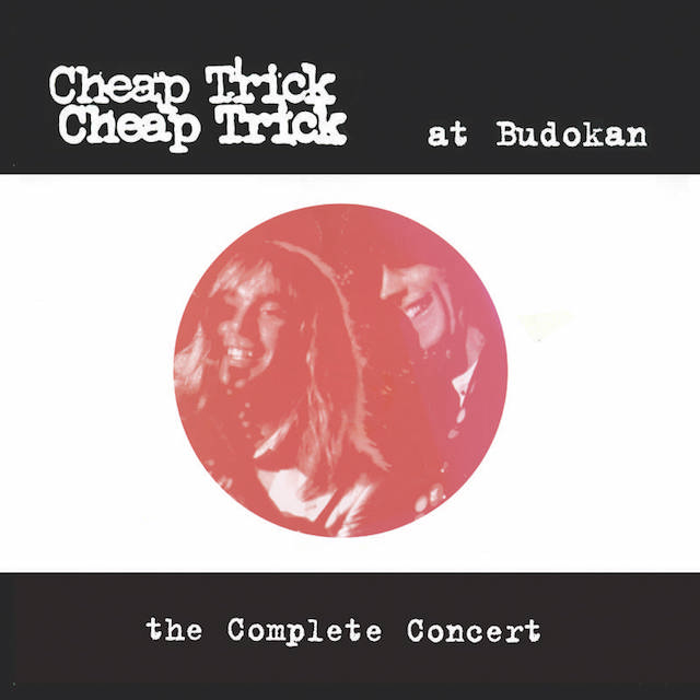 Cheap-Trick-Budokan-Record-Store-Day-Sion-Smith-Blog