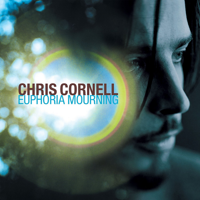 Chris-Cornell-Euphoria-Mourning-Sion-Smith-Blog