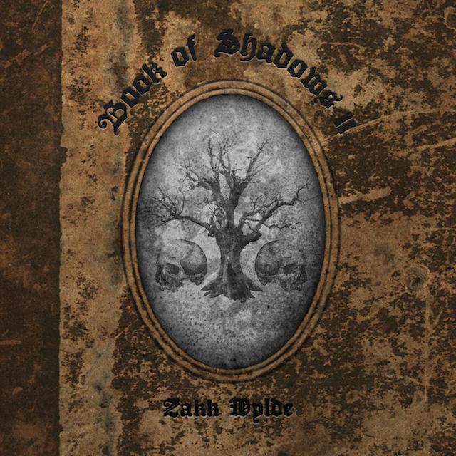 zakk-wylde-book-of-shadows-ii-cover