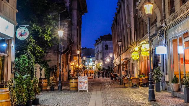 Bucharest-evening-tour.jpg