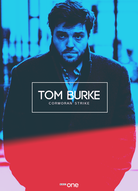 Strike-Tom-Burke-Sion-Smith-Blog.png