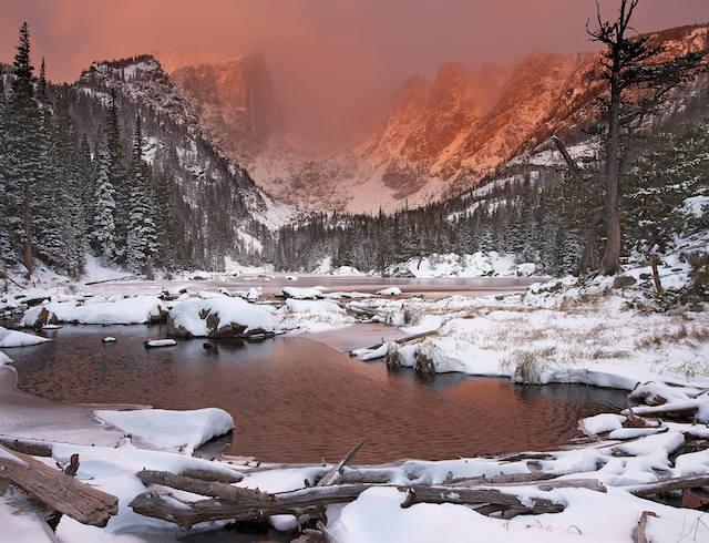 winter_Rocky_Mtn_Natl_Park_dream-lake.jpg