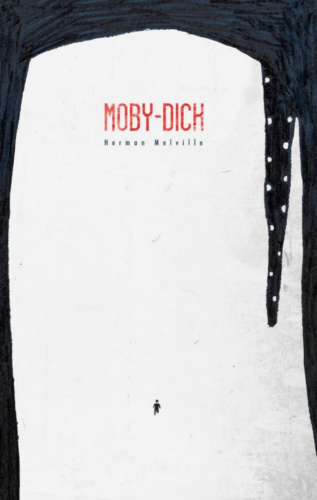 Moby+Dick.jpg